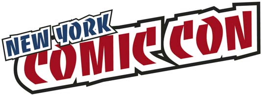 New-York-Comic-Con-logo